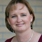 Lisa Ehrlich