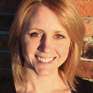 Shelby Jorgensen